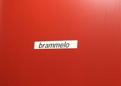DAR - Brammelo