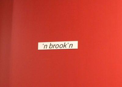 DAR - Brook'n