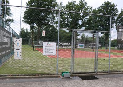 DAR-Tennisbaan-1