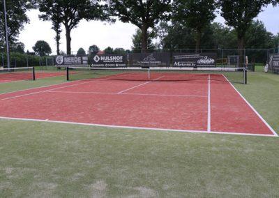 DAR-Tennisbaan-2
