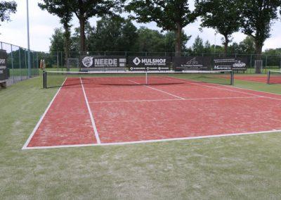 DAR-Tennisbaan-3