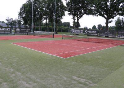DAR-Tennisbaan-4