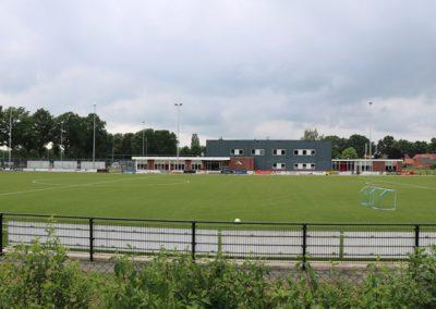 DAR-Voetbal-hoofdveld-2