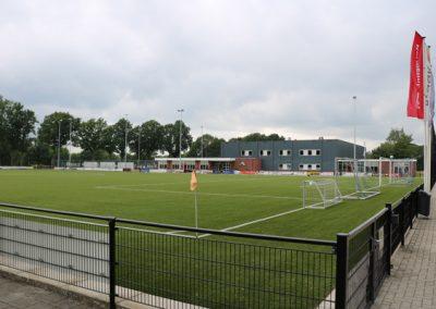 DAR-Voetbal-hoofdveld