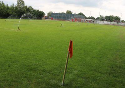 DAR-Voetbal-veld-2-1