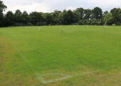 DAR-Voetbal-veld-2-3