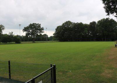 DAR-voetbal-trainingsveld-1