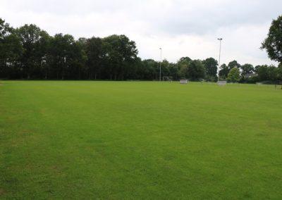 DAR-voetbal-trainingsveld-2