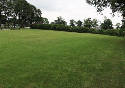 DAR-voetbal-trainingsveld-3