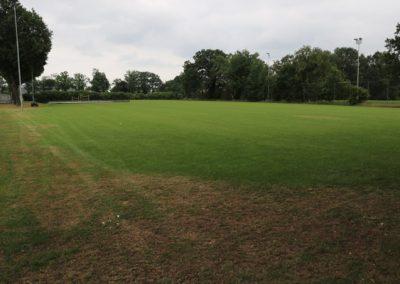 DAR-voetbal-trainingsveld-4